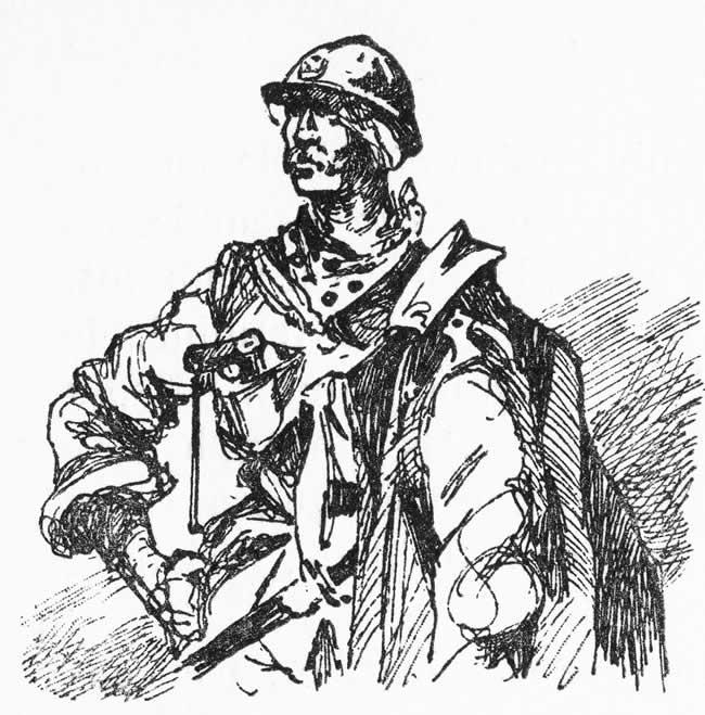 classique meilleure vente parcourir les dernières collections Médecins de la Grande Guerre - Gloire et Misère au Front de ...